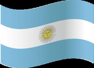 Contacto ECOA Argentina