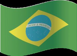 Contacto ECOA Brasil