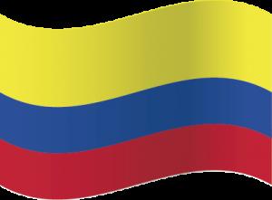 Contacto ECOA Colombia