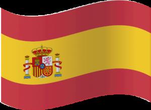 Contacto ECOA España