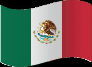 Contacto ECOA México