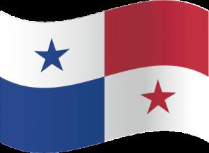 Contacto ECOA Panamá