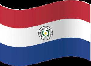 Contacto ECOA Paraguay