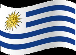 Contacto ECOA Uruguay
