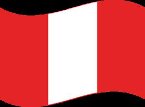 Contacto ECOA Perú