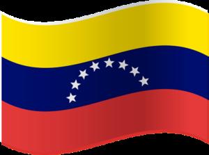 Contacto ECOA Venezuela