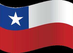 Contacto ECOA Chile